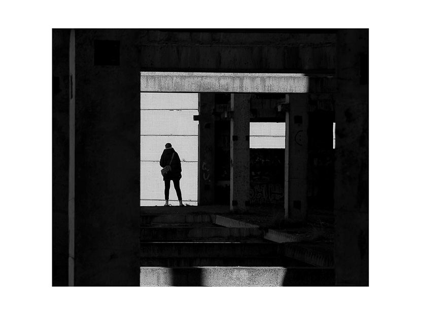фото Александра Балакина; фотокурсы Вадима Качана в Минске; фотошкола; обучение фотографии; фотокурсы при союзе дизайнеров