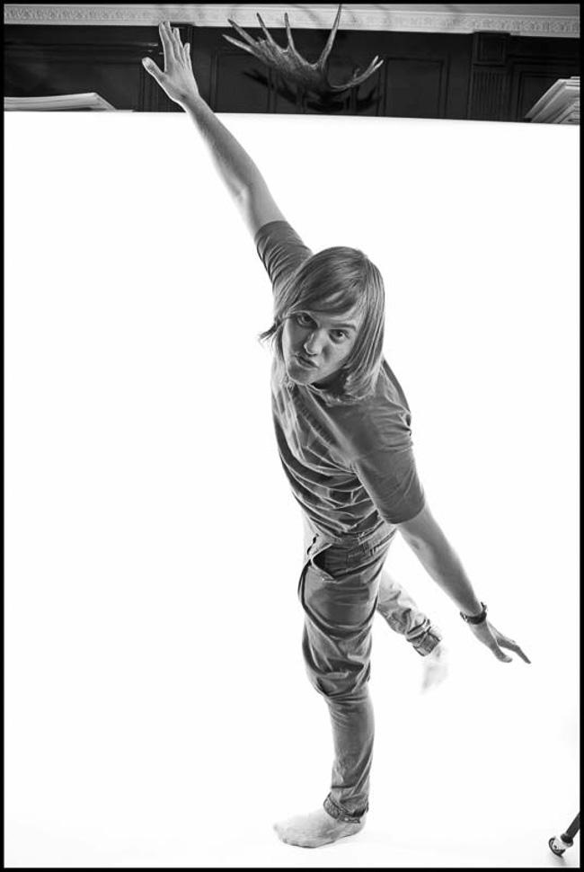 фото Александра Незаконова;фотокурсы Вадима Качана в Минске; фотошкола; обучение фотографии; фотокурсы при союзе дизайнеров