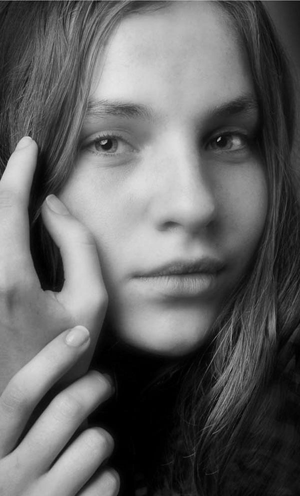 фото Александра Пушницы;фотокурсы Вадима Качана в Минске; фотошкола; обучение фотографии; фотокурсы при союзе дизайнеров