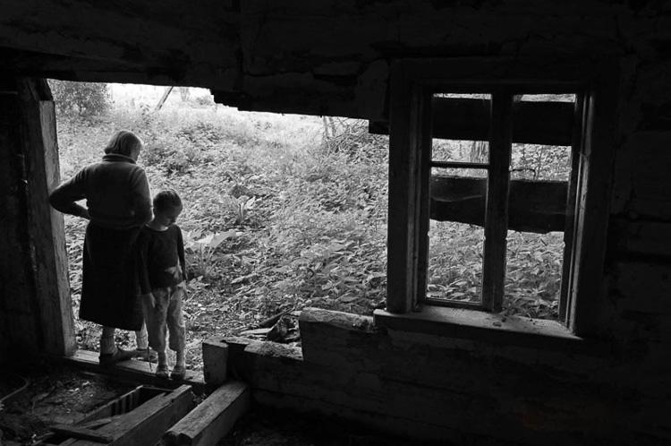 фото Александры Бушма;фотокурсы Вадима Качана в Минске; фотошкола; обучение фотографии; фотокурсы при союзе дизайнеров