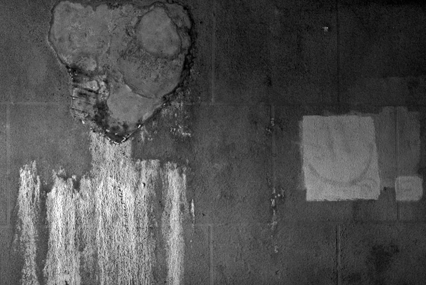 фото Алены Лихторович; фотокурсы Вадима Качана в Минске; фотошкола; обучение фотографии; фотокурсы при союзе дизайнеров