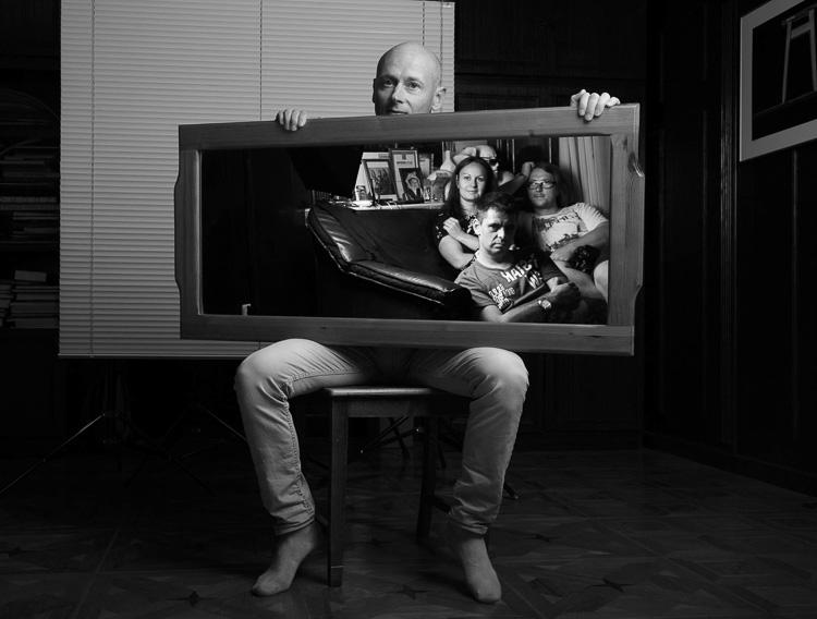 фото Анастасии Ворошкевич;фотокурсы Вадима Качана в Минске; фотошкола; обучение фотографии; фотокурсы при союзе дизайнеров