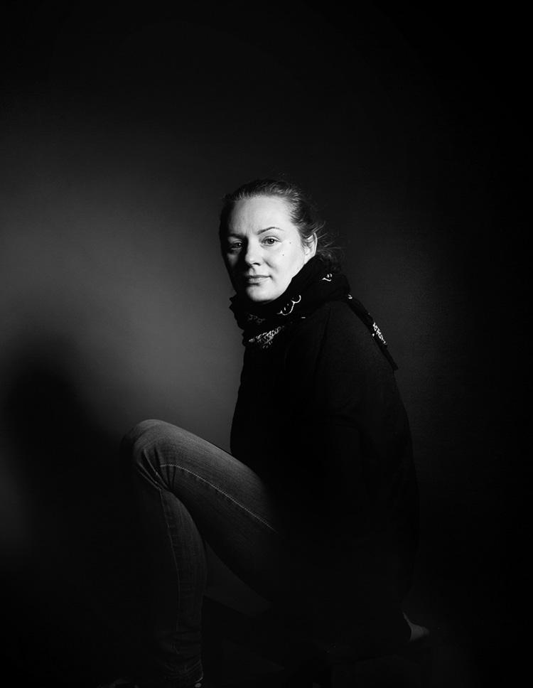 фото Андрея Гринцевича;фотокурсы Вадима Качана в Минске; фотошкола; обучение фотографии; фотокурсы при союзе дизайнеров