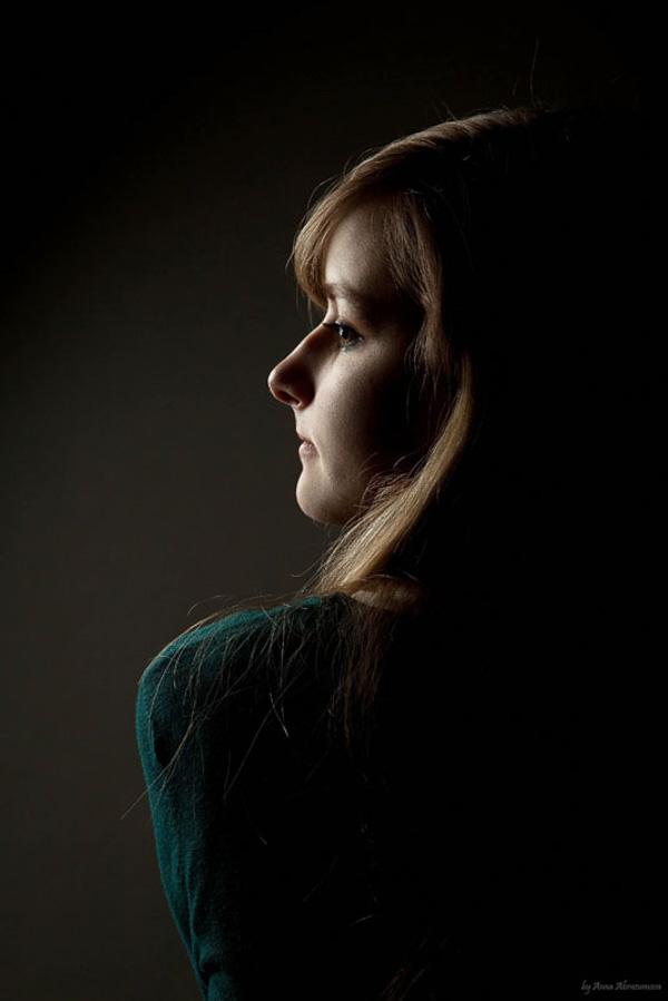 фото Анны Абразумовой;фотокурсы Вадима Качана в Минске; фотошкола; обучение фотографии; фотокурсы при союзе дизайнеров