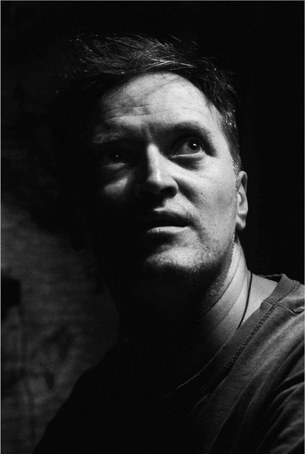 фото Анны Галковской;фотокурсы Вадима Качана в Минске; фотошкола; обучение фотографии; фотокурсы при союзе дизайнеров