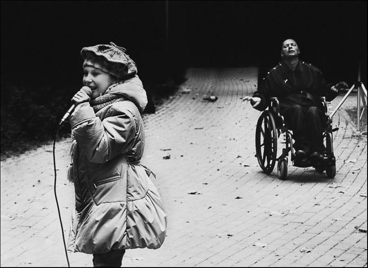 фото Анны Юхновой;фотокурсы Вадима Качана в Минске; фотошкола; обучение фотографии; фотокурсы при союзе дизайнеров