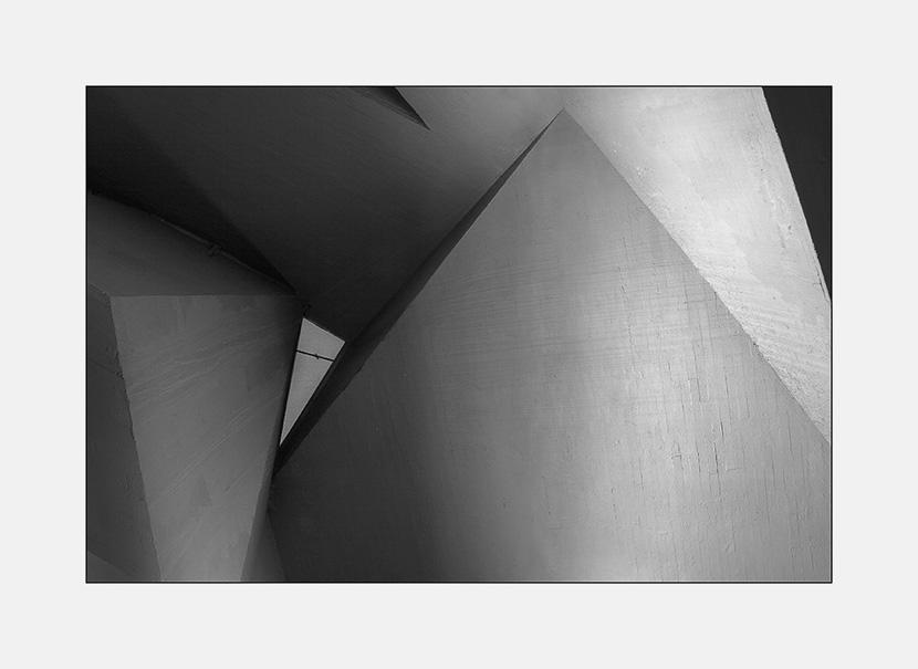 фото Валентины Якшиной; фотокурсы Вадима Качана в Минске; фотошкола; обучение фотографии; фотокурсы при союзе дизайнеров