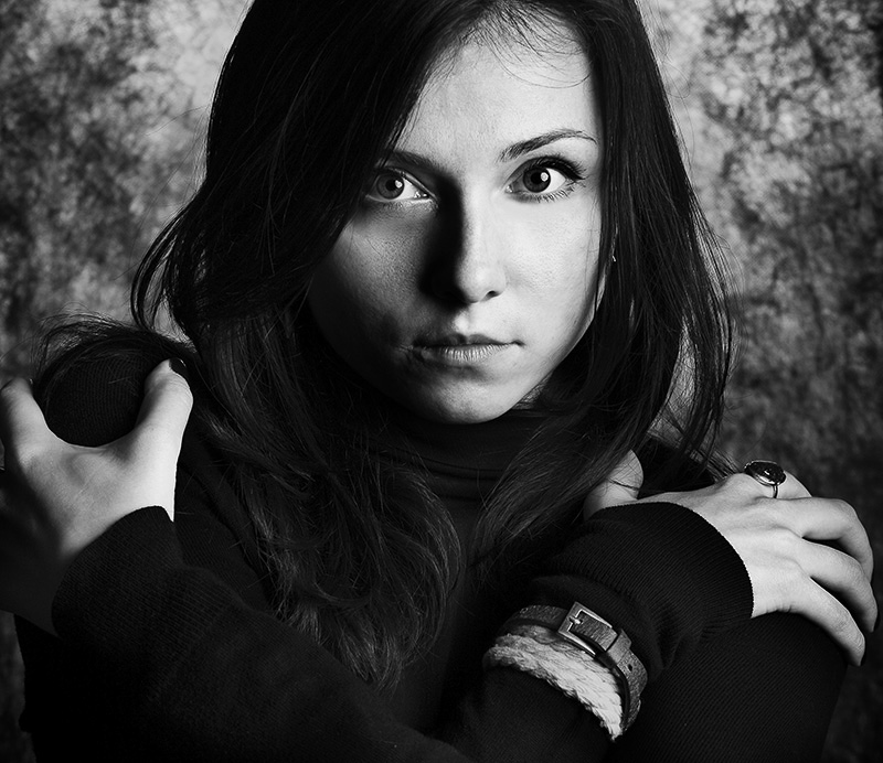фото Валерии Водоносовой;фотокурсы Вадима Качана в Минске; фотошкола; обучение фотографии; фотокурсы при союзе дизайнеров