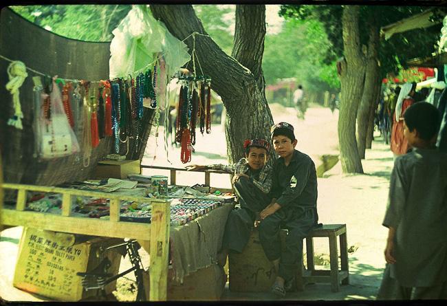 Из проекта Инны Васильчук, история из семейного альбома, Афганистан, 1980-е года; фотокурсы Вадима Качана в Минске; фотошкола; обучение фотографии; фотокурсы при союзе дизайнеров