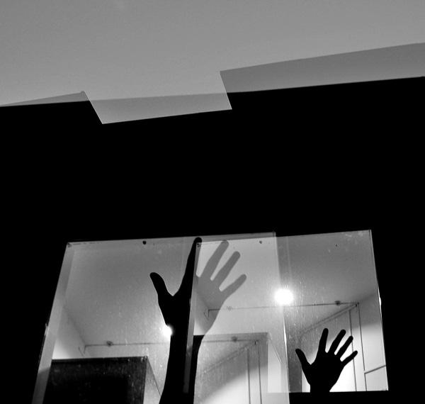 фото Вероники Москевич;фотокурсы Вадима Качана в Минске; фотошкола; обучение фотографии; фотокурсы при союзе дизайнеров