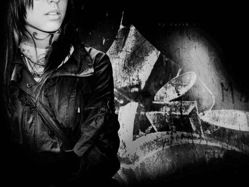 фото Веры Гриб; фотокурсы Вадима Качана в Минске; фотошкола; обучение фотографии; фотокурсы при союзе дизайнеров