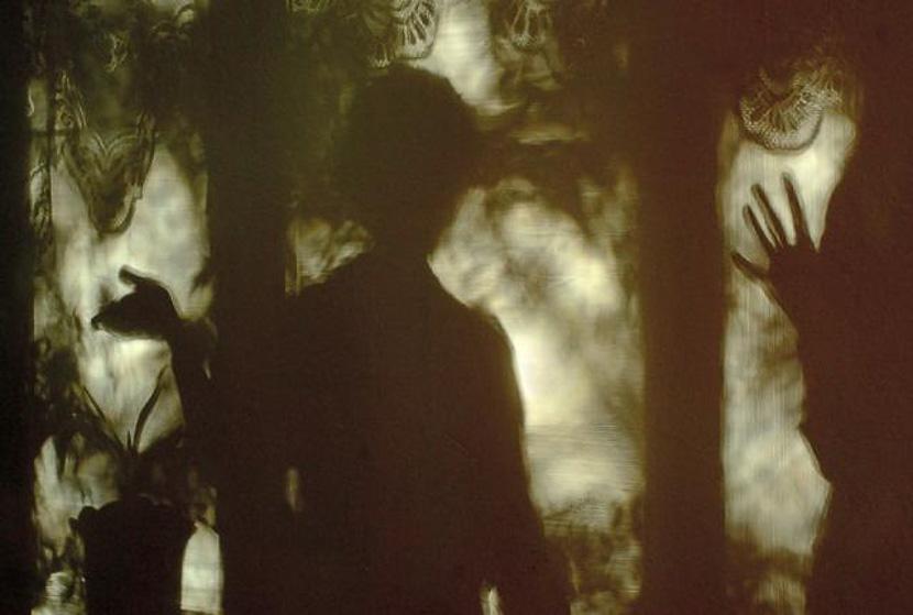 фото Виктора Шевцова; фотокурсы Вадима Качана в Минске; фотошкола; обучение фотографии; фотокурсы при союзе дизайнеров