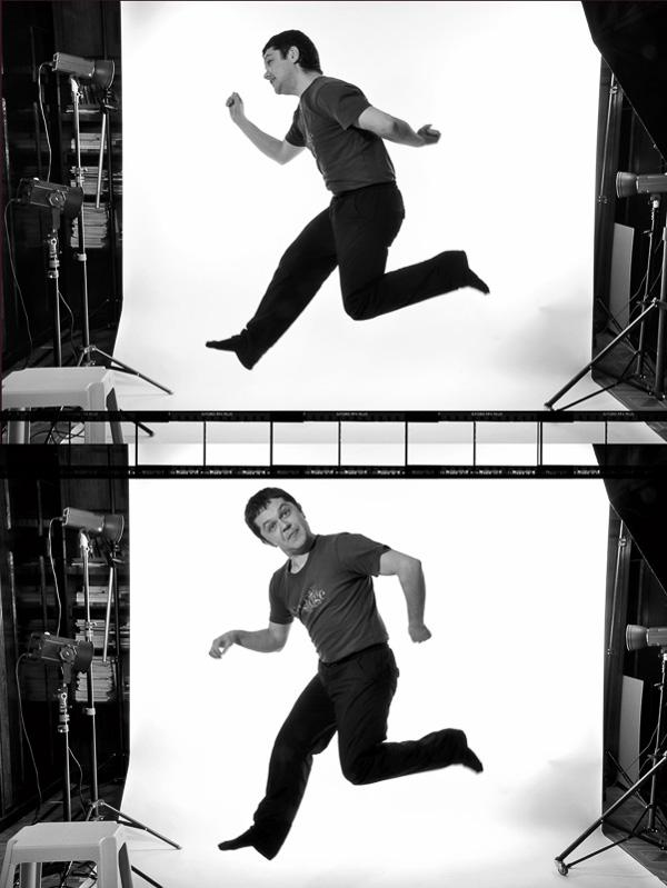 фото Виктории Шуваловой;фотокурсы Вадима Качана в Минске; фотошкола; обучение фотографии; фотокурсы при союзе дизайнеров