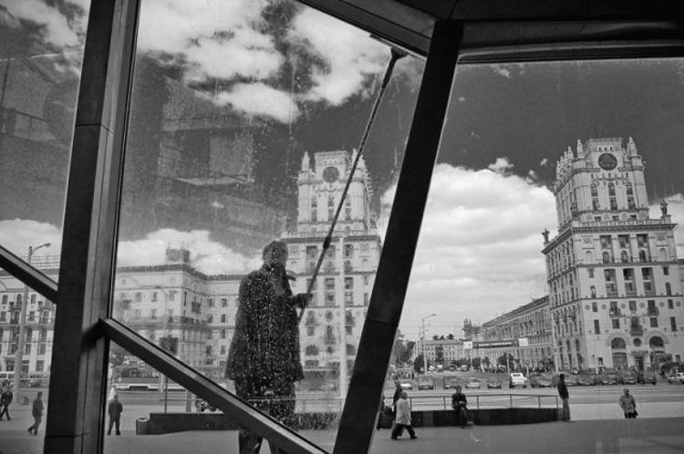 фото Виталия Гончарика;фотокурсы Вадима Качана в Минске; фотошкола; обучение фотографии; фотокурсы при союзе дизайнеров