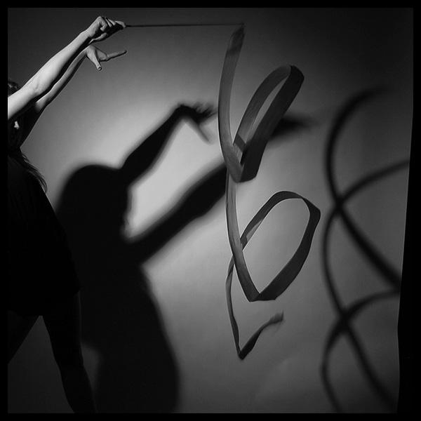 фото Дарьи Прокопович; фотокурсы Вадима Качана в Минске; фотошкола; обучение фотографии; фотокурсы при союзе дизайнеров