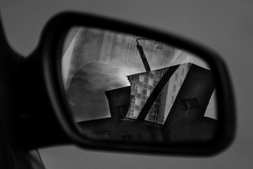 фото Дмитрия Шишкина; фотокурсы Вадима Качана в Минске; фотошкола; обучение фотографии; фотокурсы при союзе дизайнеров