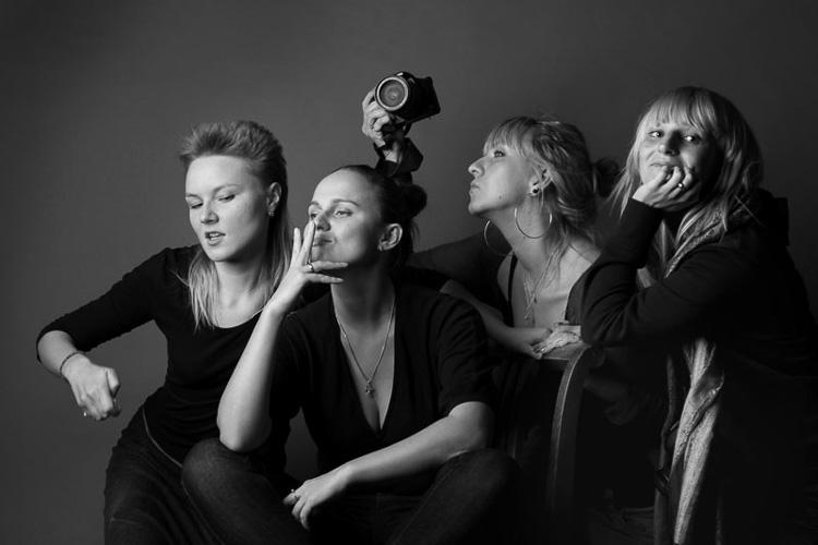 фото Екатерины Манжула;фотокурсы Вадима Качана в Минске; фотошкола; обучение фотографии; фотокурсы при союзе дизайнеров