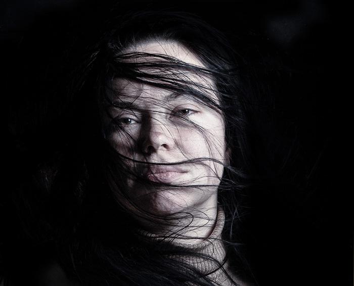 фото Екатерины Ольховской;фотокурсы Вадима Качана в Минске; фотошкола; обучение фотографии; фотокурсы при союзе дизайнеров