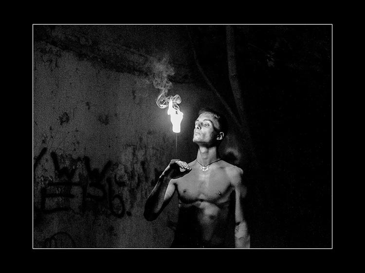 фото Екатерины Шнек;фотокурсы Вадима Качана в Минске; фотошкола; обучение фотографии; фотокурсы при союзе дизайнеров