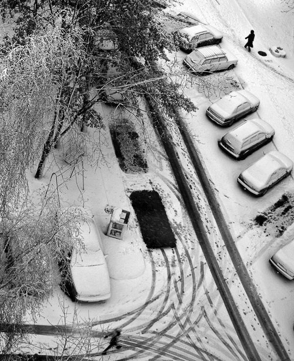 фото Елены Голубко; фотокусы Вадима Качана в Минске; фотошкола; обучение фотографии; фотокурсы при союзе дизайнеров