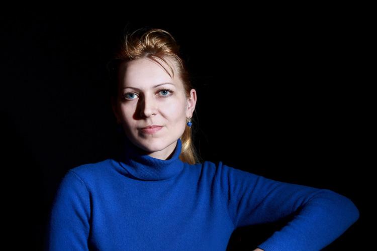 фото Елены Ерошевич;фотокурсы Вадима Качана в Минске; фотошкола; обучение фотографии; фотокурсы при союзе дизайнеров