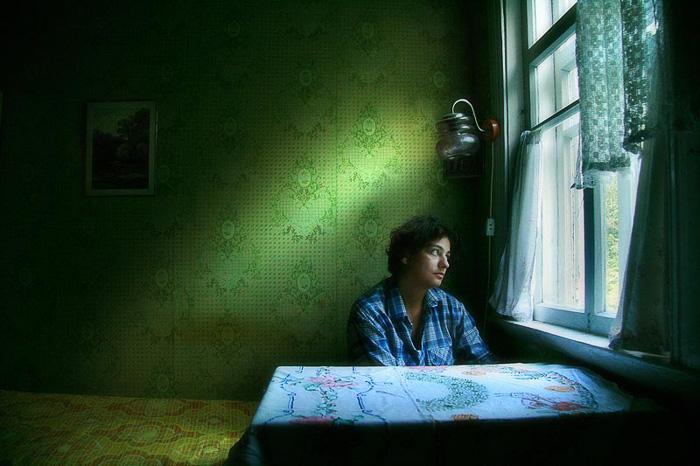 фото Елены Жамоздик;фотокурсы Вадима Качана в Минске; фотошкола; обучение фотографии; фотокурсы при союзе дизайнеров