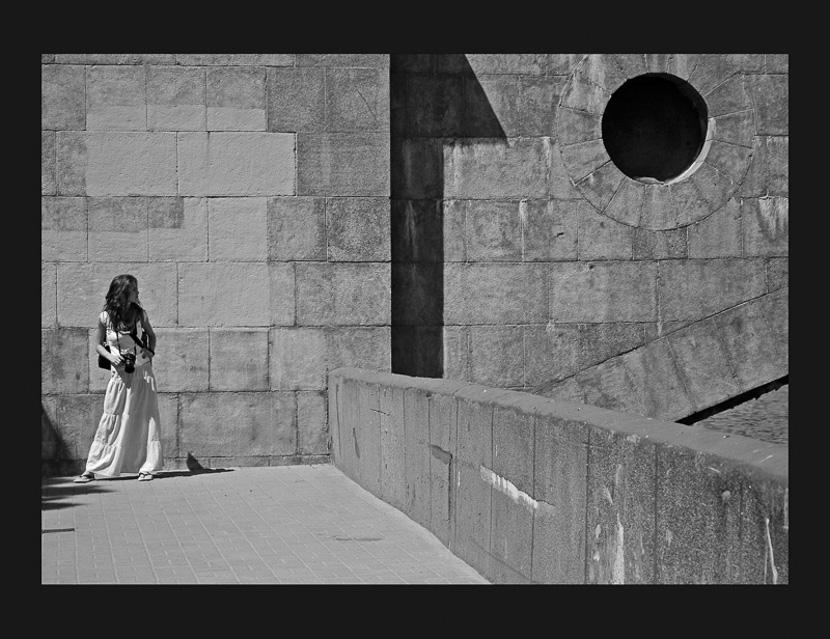 фото Елены Лихторович; фотокурсы Вадима Качана в Минске; фотошкола; обучение фотографии; фотокурсы при союзе дизайнеров