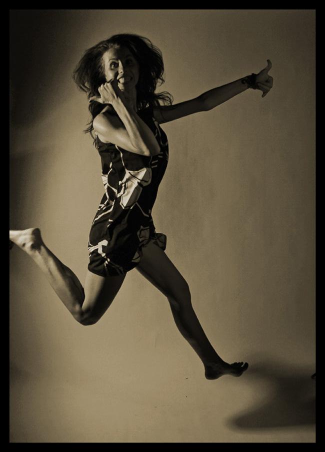 фото Елены Лихторович;фотокурсы Вадима Качана в Минске; фотошкола; обучение фотографии; фотокурсы при союзе дизайнеров
