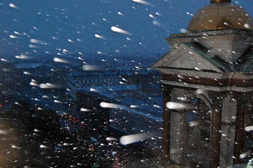 фото Елены Максюты; фотокурсы Вадима Качана в Минске; фотошкола; обучение фотографии; фотокурсы при союзе дизайнеров