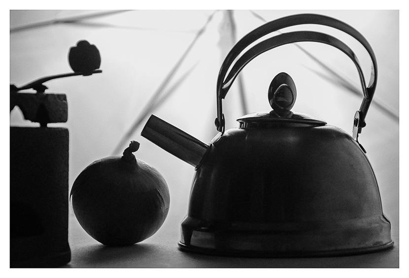 фото Инны Скорыниной;фотокурсы Вадима Качана в Минске; фотошкола; обучение фотографии; фотокурсы при союзе дизайнеров