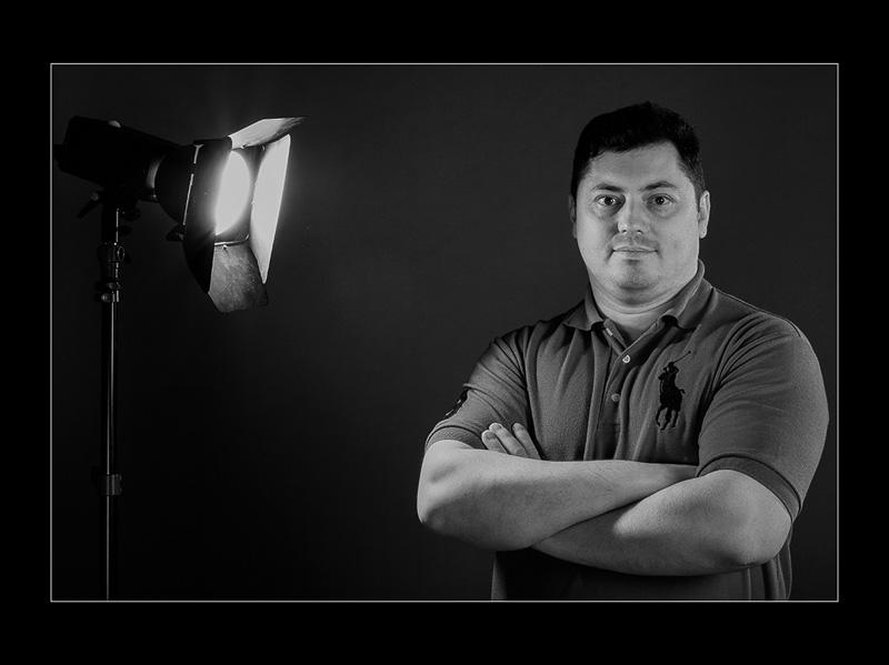 фото Ирины Гавриленко;фотокурсы Вадима Качана в Минске; фотошкола; обучение фотографии; фотокурсы при союзе дизайнеров