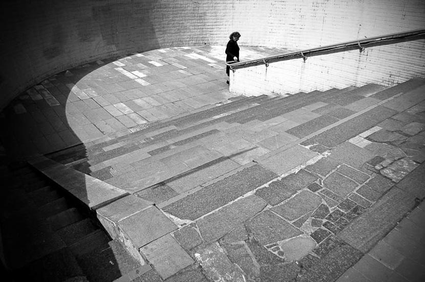 фото Максима Дасько; фотокурсы Вадима Качана в Минске; фотошкола; обучение фотографии; фотокурсы при союзе дизайнеров
