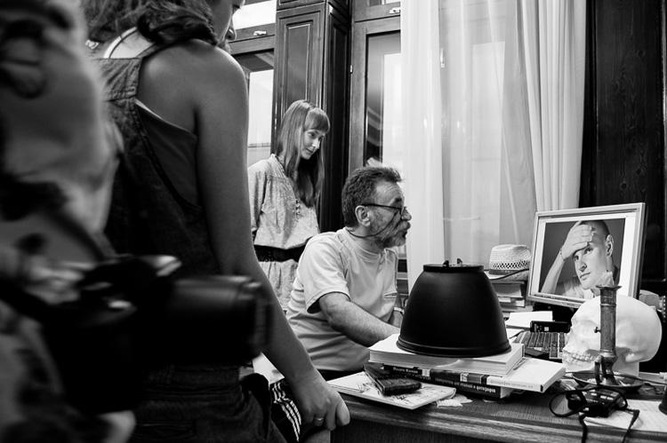 фото Максима Досько;фотокурсы Вадима Качана в Минске; фотошкола; обучение фотографии; фотокурсы при союзе дизайнеров