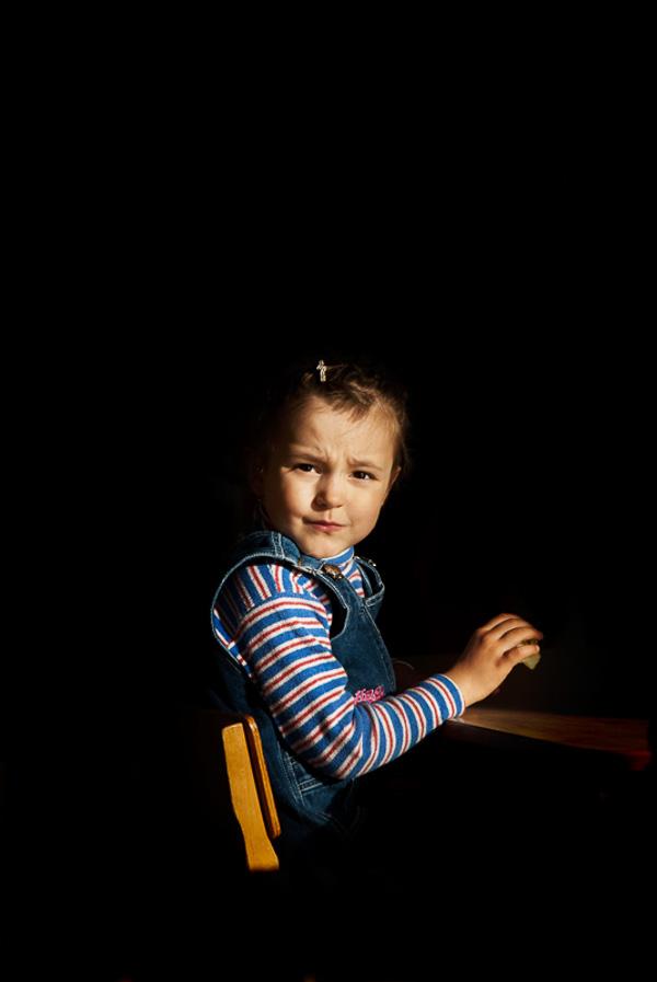 фото Марины Гришман;фотокурсы Вадима Качана в Минске; фотошкола; обучение фотографии; фотокурсы при союзе дизайнеров
