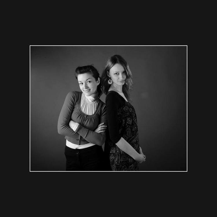фото Марины Цукаренко;фотокурсы Вадима Качана в Минске; фотошкола; обучение фотографии; фотокурсы при союзе дизайнеров