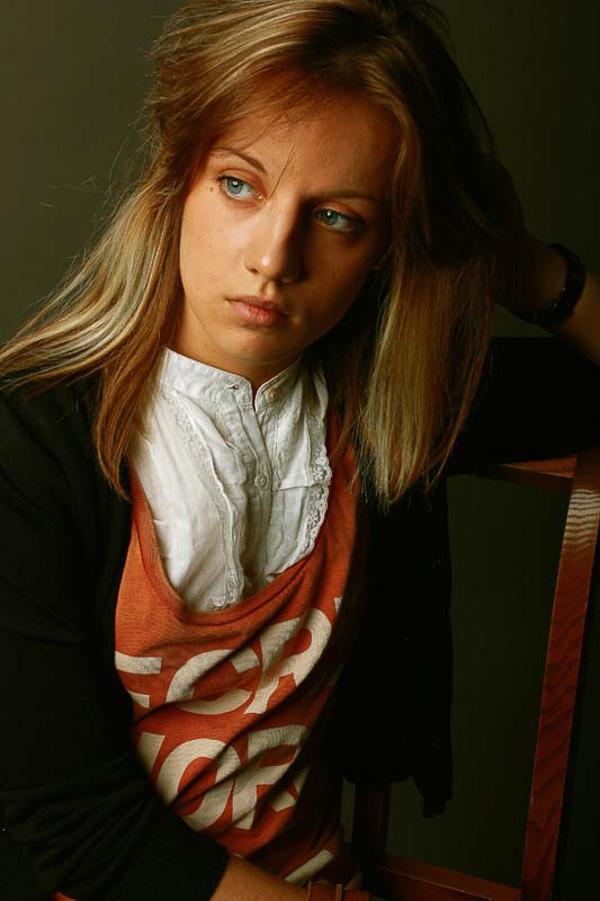 фото Натальи Грушник;фотокурсы Вадима Качана в Минске; фотошкола; обучение фотографии; фотокурсы при союзе дизайнеров