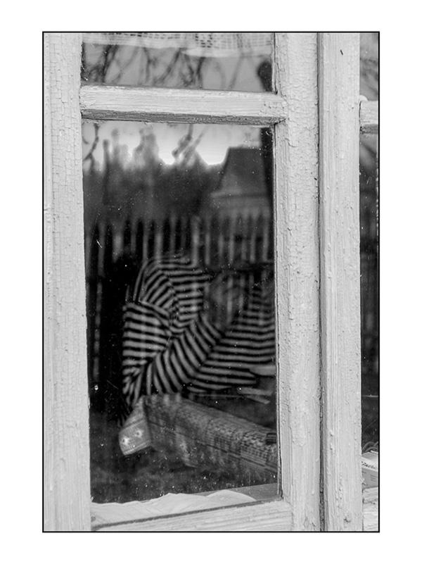 фото Натальи Клевец; фотокурсы Вадима Качана в Минске; фотошкола; обучение фотографии; фотокурсы при союзе дизайнеров