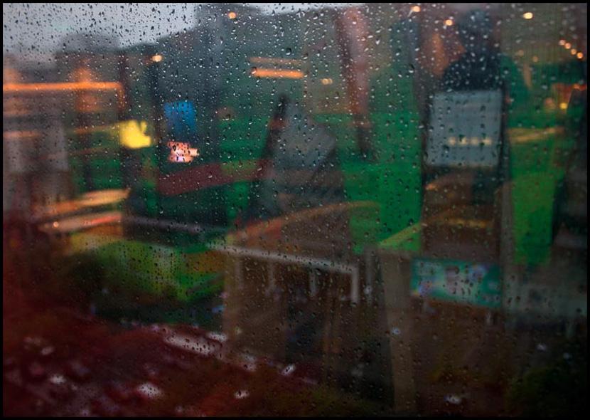 фото Натальи Короткевич;фотокурсы Вадима Качана в Минске; фотошкола; обучение фотографии; фотокурсы при союзе дизайнеров