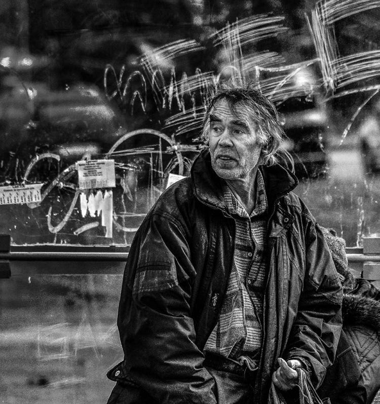 фото Ольги Белевич;фотокурсы Вадима Качана в Минске; фотошкола; обучение фотографии; фотокурсы при союзе дизайнеров