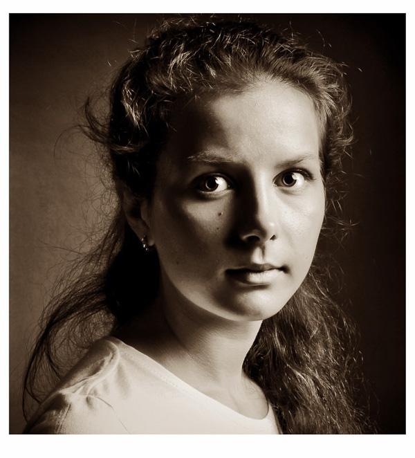 фото Ольги Дубовской;фотокурсы Вадима Качана в Минске; фотошкола; обучение фотографии; фотокурсы при союзе дизайнеров