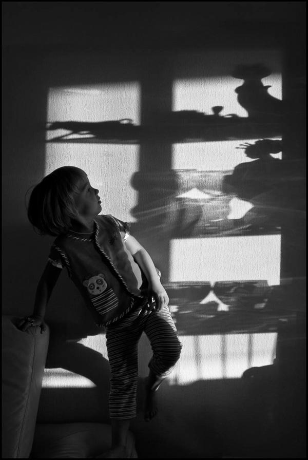 фото Ольги Назаровой; фотокурсы Вадима Качана в Минске; фотошкола; обучение фотографии; фотокурсы при союзе дизайнеров