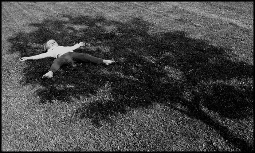 фото Ольги Назаровой;фотокурсы Вадима Качана в Минске; фотошкола; обучение фотографии; фотокурсы при союзе дизайнеров