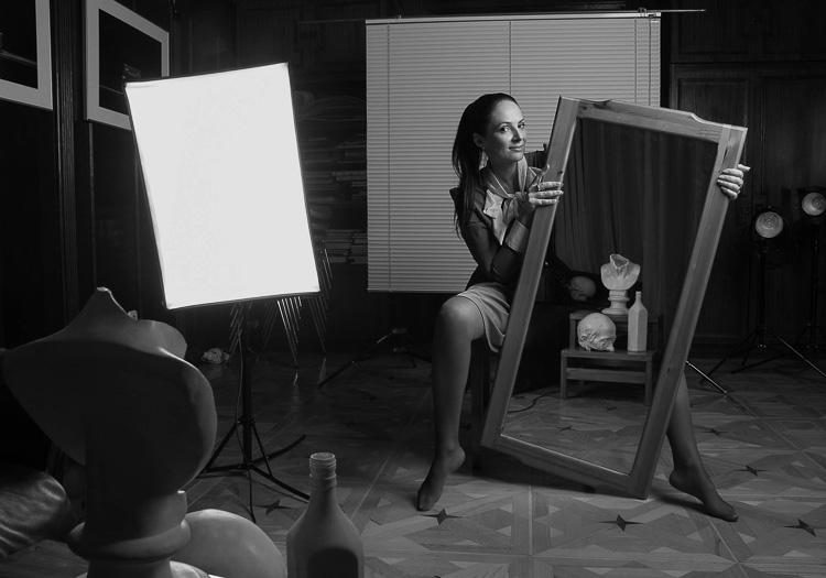 фото Ольги Плишки;фотокурсы Вадима Качана в Минске; фотошкола; обучение фотографии; фотокурсы при союзе дизайнеров
