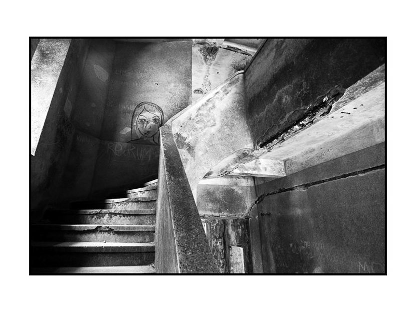 фото Павла Грабера;фотокурсы Вадима Качана в Минске; фотошкола; обучение фотографии; фотокурсы при союзе дизайнеров