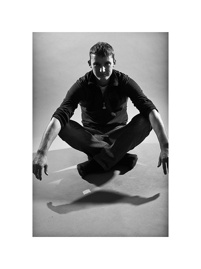 фото Павла Дябкина;фотокурсы Вадима Качана в Минске; фотошкола; обучение фотографии; фотокурсы при союзе дизайнеров