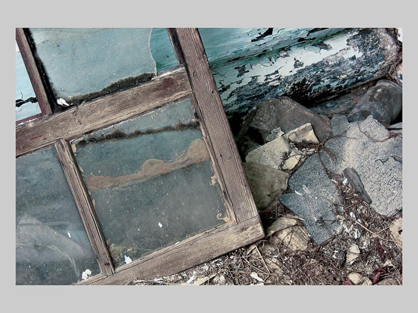 фото Светланы Гараниной;фотокурсы Вадима Качана в Минске; фотошкола; обучение фотографии; фотокурсы при союзе дизайнеров