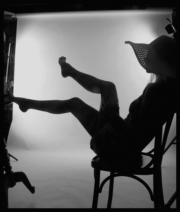 фото Таисии Мироненко; фотокурсы Вадима Качана в Минске; фотошкола; обучение фотографии; фотокурсы при союзе дизайнеров