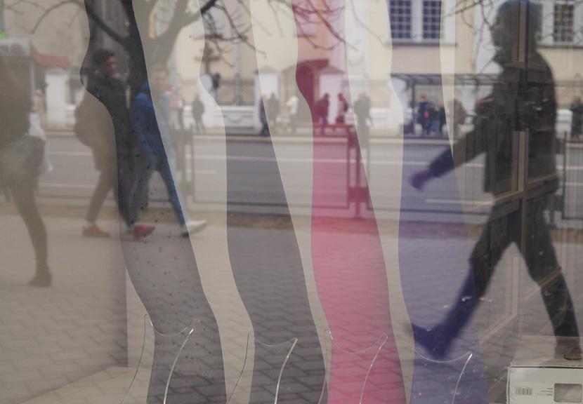 фото Тамары Курлович;фотокурсы Вадима Качана в Минске; фотошкола; обучение фотографии; фотокурсы при союзе дизайнеров