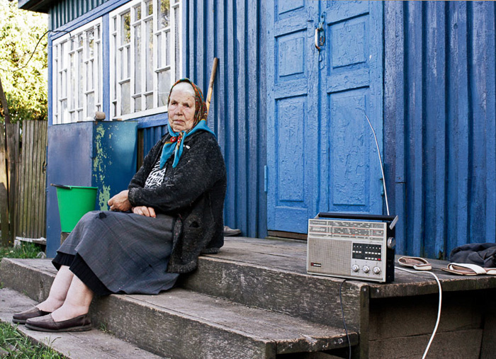 фото Татьяны Денисенко;фотокурсы Вадима Качана в Минске; фотошкола; обучение фотографии; фотокурсы при союзе дизайнеров