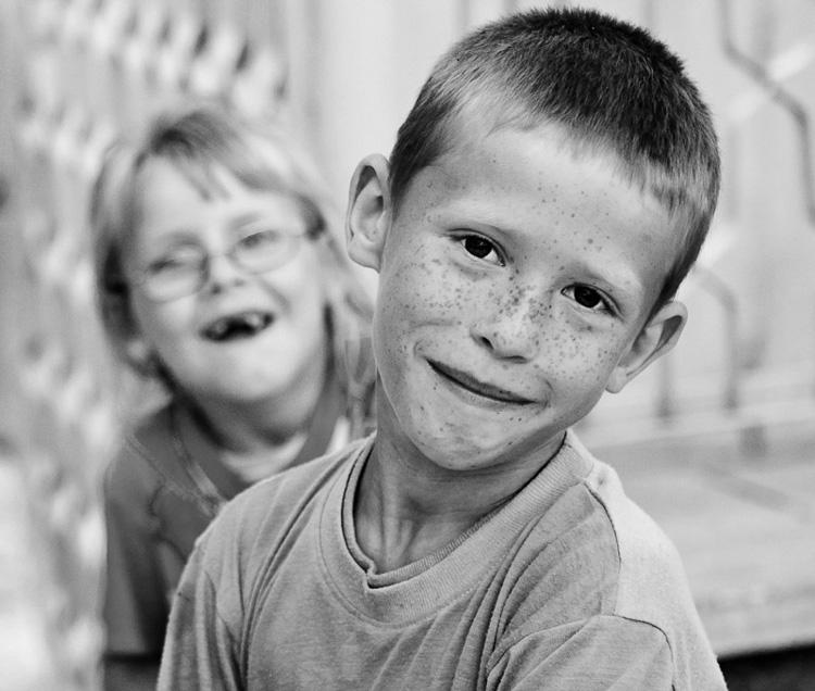 фото Татьяны Тарасевич;фотокурсы Вадима Качана в Минске; фотошкола; обучение фотографии; фотокурсы при союзе дизайнеров